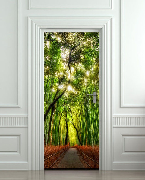Decor, Modern, Door, Home Decor