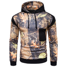 militaryhoodie, camping, Sports & Outdoors, Army