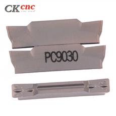 insert, industrialsupplie, carbidealloy, mgmn300mpc9030