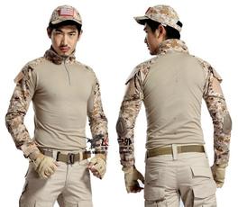 Turn-down Collar, usnavymilitaryuniform, Fashion, armytraining