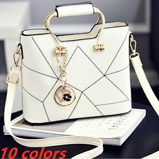Shoulder Bags, Totes, Gifts, Bags