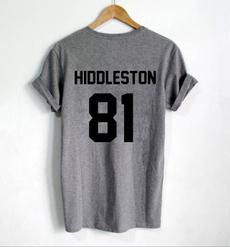 Funny, Funny T Shirt, Shirt, letter print
