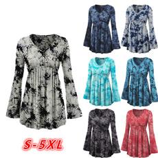 blouse, Plus Size, Shirt, tunic top