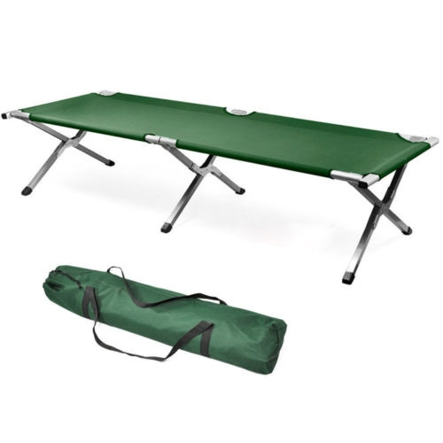 gardenbed, foldingbed, camping, Bags