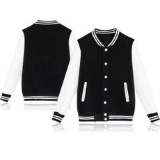 K-Pop, blouse, Plus Size, dog coat