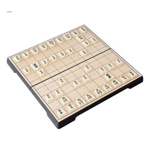 foldedshogi, Chess, japanesetoy, washogi