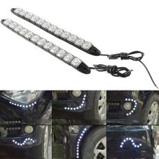 drivinglight, led, lights, Interior Design