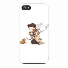case, cute, cute iphone case, iphone