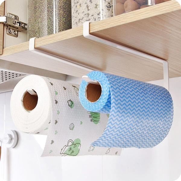 papertowelholder, Kitchen & Dining, Towels, Home & Living