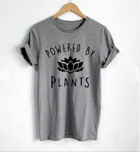 Funny, Fashion, Shirt, letter print