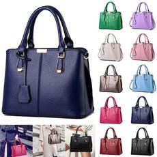 Shoulder Bags, body bag, leather, leather bag