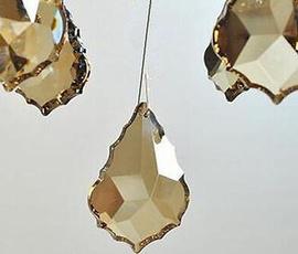 champagne, chandelierpendant, Jewelry, venuedecoration