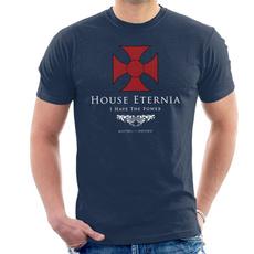 Funny T Shirt, Cotton T Shirt, house, onecktshirt