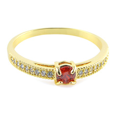 yellow gold, Valentines Gifts, Fashion, 925 sterling silver
