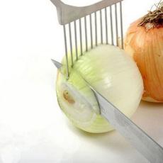 tomato, Steel, Kitchen & Dining, vegetablecutter