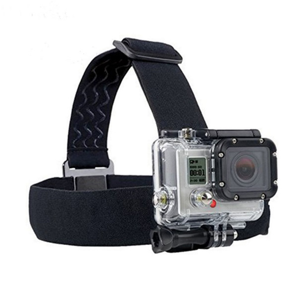 Helmet, Head, Photography, strap
