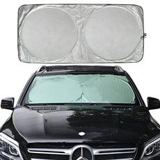 shield, Cars, carwindowshield, visorshieldscreen