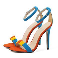 Summer, Sandals, party, Womens Shoes