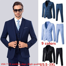 asuit, thehighquality, Suits, leisuretime