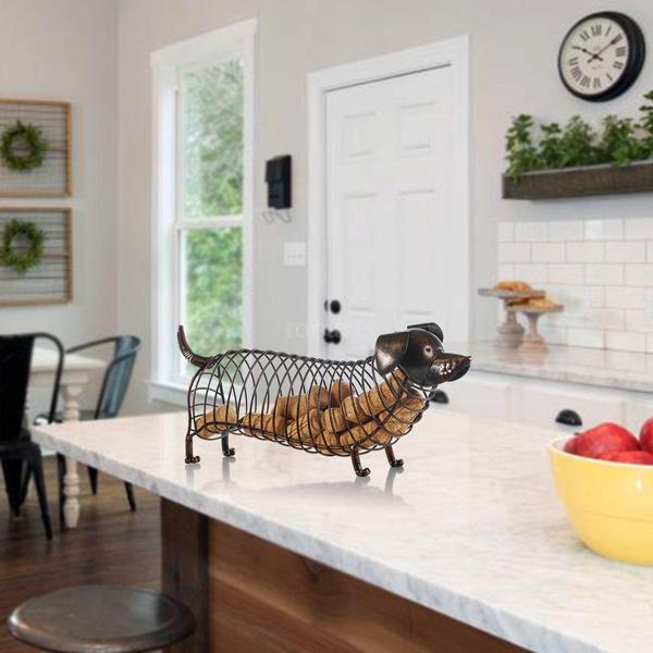livingroomsculpture, cute, Home Decor, Gifts