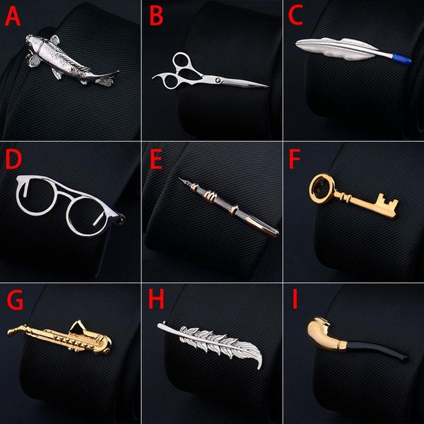 Fashion, Bar, Jewelry, Pins