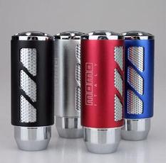 shiftknob, Aluminum, Carros, carsaccessorie