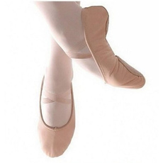 Ballet, Baby Shoes, girlskid, dancewearaccessorie
