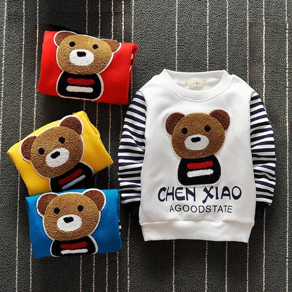 Boy, pullover hoodie, Tops, Boys Fashion