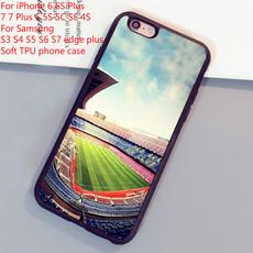 IPhone Accessories, case, iphone 5 case, cool Iphone case