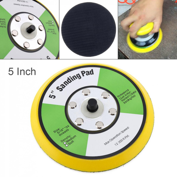 polishingpad, electricpolisheraccessorie, sandersaccessorie, polishingtool
