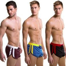 menswimtrunk, Fashion, pants, Home & Living