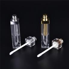 lipbalmbottle, Bottle, lipgloss, refillablebottle