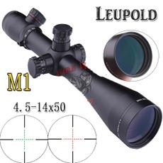 Hunting, tacticalscope, leupoldscope, Gun Scopes