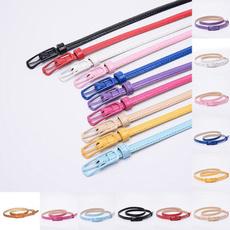 Fashion Accessory, Fashion, Chain, candy color