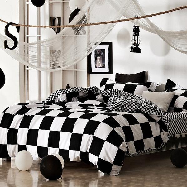 duvetcoversset, Bedding, Cover, Duvet Covers