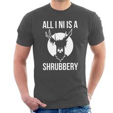 Funny T Shirt, Cotton T Shirt, onecktshirt, summer t-shirts
