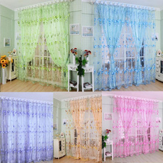 Fashion, Door, Home Decor, tulle
