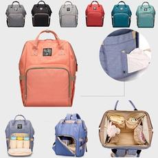 motherbackpack, nappyhandbag, mummybag, handbagsshoulderbagsmessengerbag