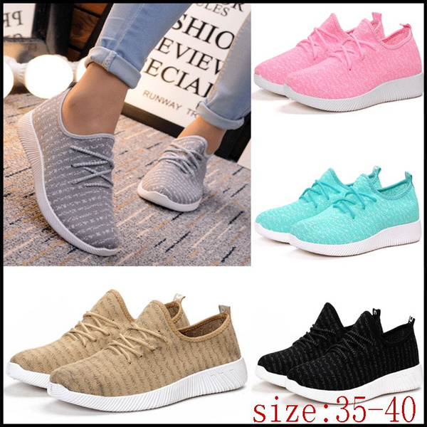 casual shoes, Flats, Sneakers, Sport