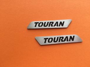 Steel, touran, lowprice, Stainless Steel