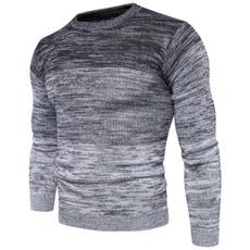 crewneck sweater, Fashion, Winter, Sweaters