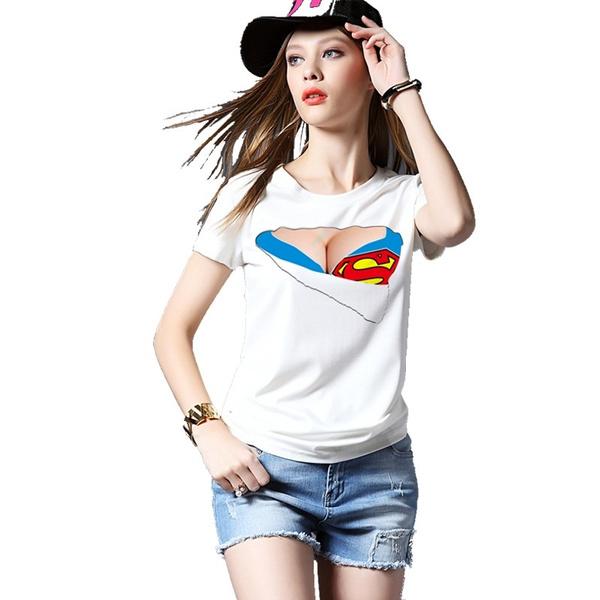 sumeerfashion, blouse, Unique, Fashion