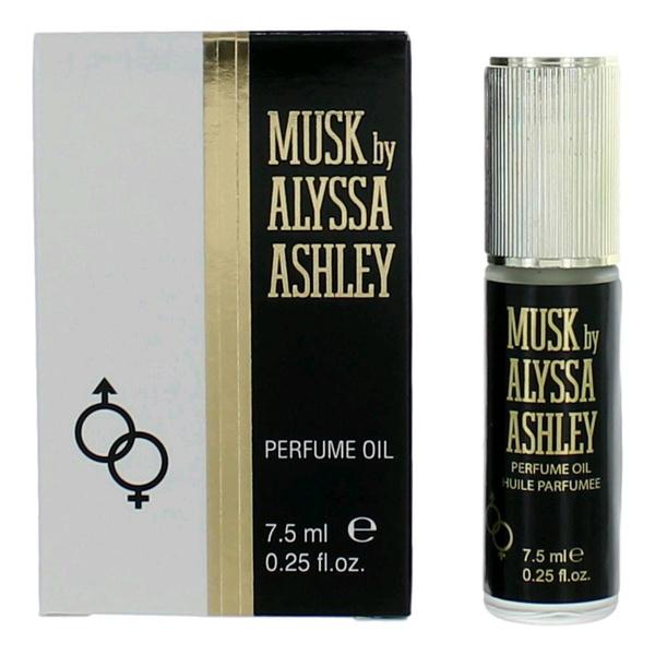 (makeup) (beauty), Women's Fashion, Women, Perfume