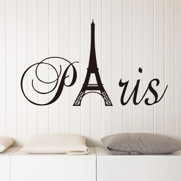 decoration, art, Home Decor, Home & Living
