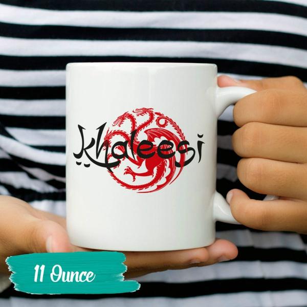 Coffee, khaleesi, Home Decor, Tea