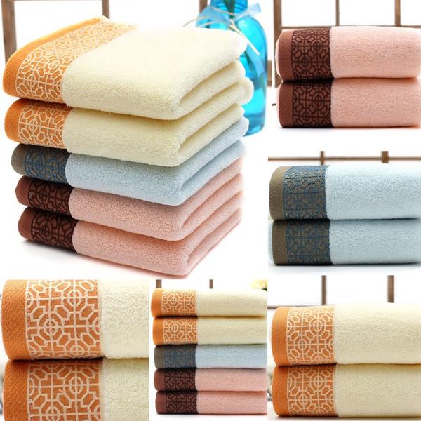 Cotton, Sheets, wash, Bathroom