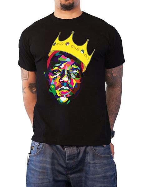 mensummertshirt, Funny T Shirt, men's cotton T-shirt, punktshirt