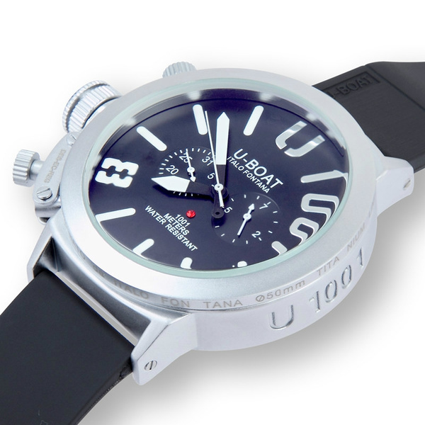 dial, Fashion, Waterproof Watch, watches for men