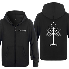 Plus Size, Jewelry, Sweaters, Tree
