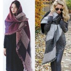 women scarf, scarf shawl, Cashmere Scarf, Elegant